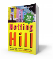 Inside Notting Hill